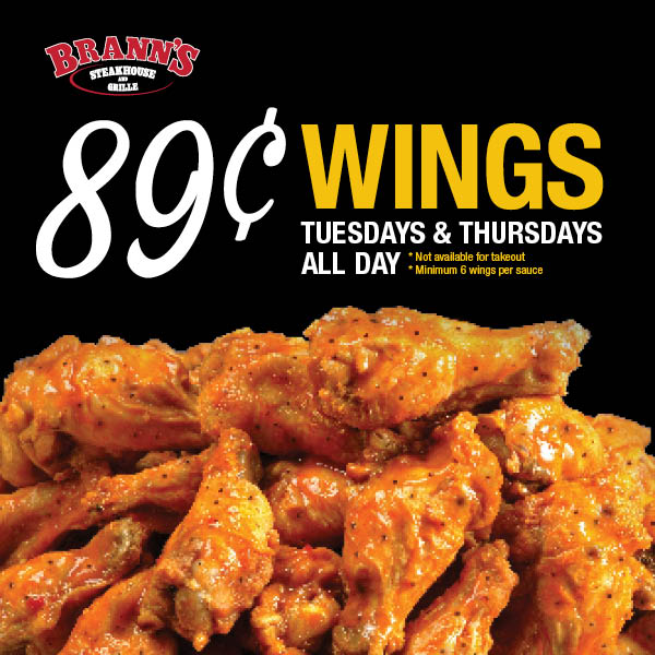nearby cheap good wings gr michigan